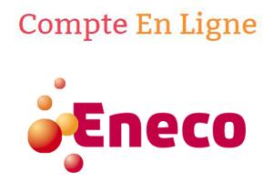 service client eneco