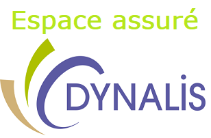 Espace assuré Dynalis