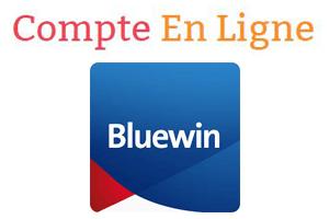 contacter assistance bluewin