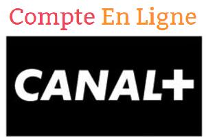 Inscription Canal + Madagascar