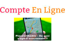Que signifie placewithedits